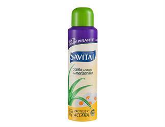 filtro para colador de pelo Shefii resistente al olor V/álvula desodorante para desag/üe de suelo